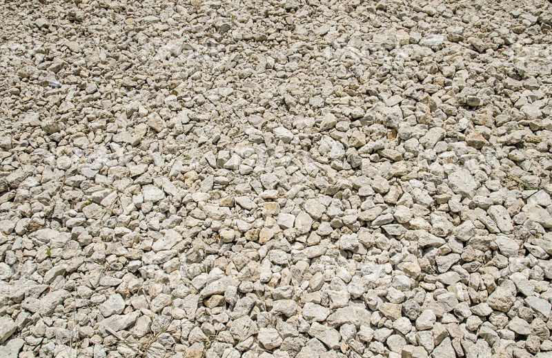 Aggregate is arguably the most basic requirement for any construction project. Click to read about the process of manufacturing aggregate.