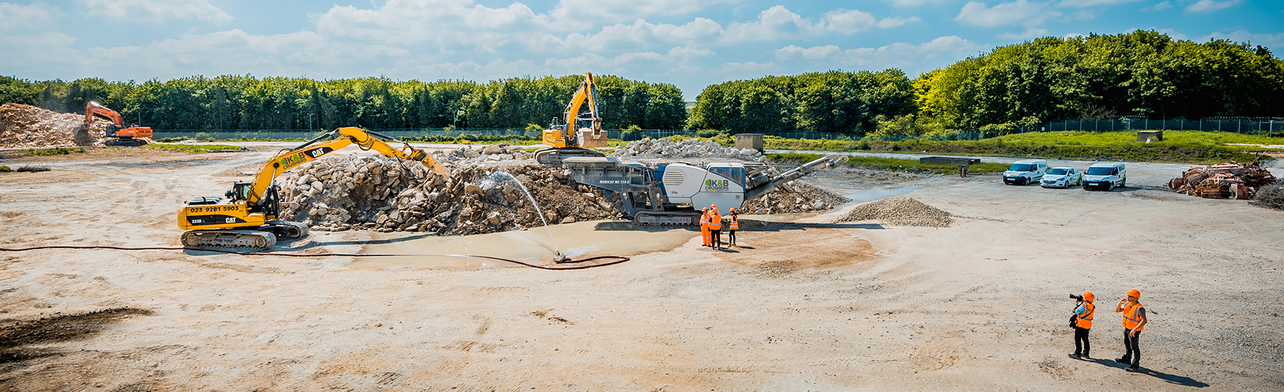 ConcreteCrushing_Banner.png